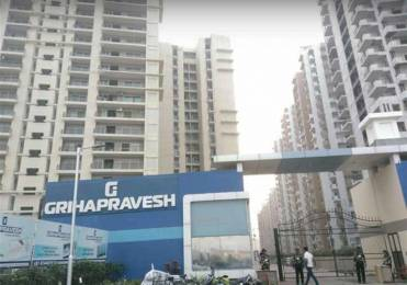 1726 sqft, 3 bhk Apartment in Griha Griha Pravesh Sector 77, Noida at Rs. 82.0000 Lacs