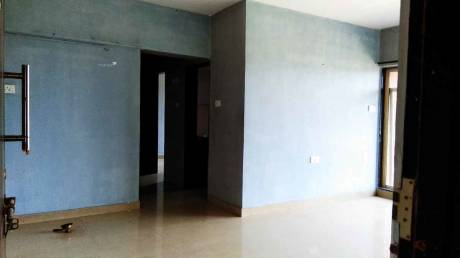 1100 sqft, 2 bhk Apartment in Evershine Classique Vasai, Mumbai at Rs. 52.0000 Lacs