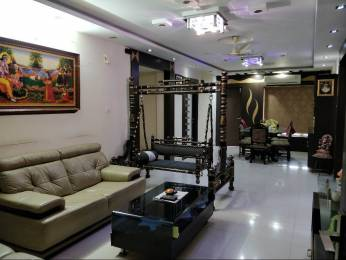 1850 sqft, 3 bhk Apartment in Builder smr vinay sky city ramanthapur Ramanthapur, Hyderabad at Rs. 1.0800 Cr