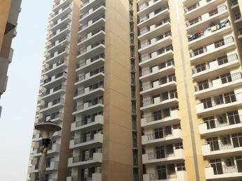 1065 sqft, 2 bhk Apartment in Builder Project Sector106 Noida, Noida at Rs. 35.0000 Lacs