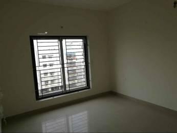 1233 sqft, 2 bhk Apartment in Landmark Tivoli Mogappair, Chennai at Rs. 23000