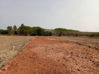 900 sqft, Plot in Builder land for sale GunturChennai Highway, Guntur at Rs. 27.0000 Lacs