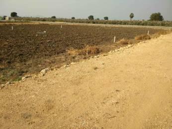 900 sqft, Plot in Builder capital city g undavalli, Vijayawada at Rs. 5.0000 Lacs