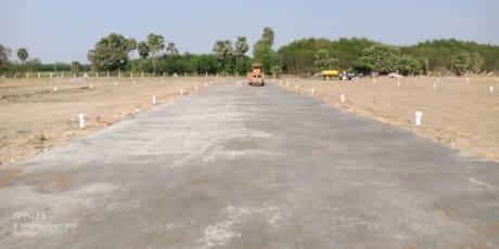 900 sqft, Plot in Kallam Telugu Velugu Tenali, Guntur at Rs. 5.0000 Lacs