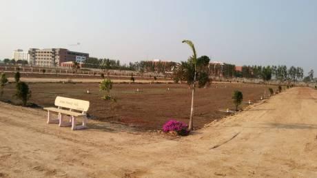 900 sqft, Plot in Builder own land GunturChennai Highway, Guntur at Rs. 14.0000 Lacs