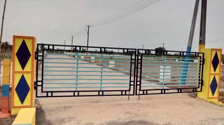 900 sqft, Plot in Builder sri sai krupa green city Kanchikacherla, Vijayawada at Rs. 3.2000 Lacs