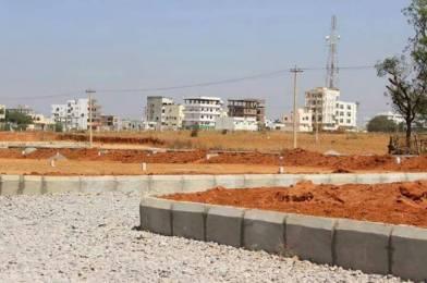 900 sqft, Plot in Builder local plots Ajit Singh Nagar, Vijayawada at Rs. 9.0000 Lacs