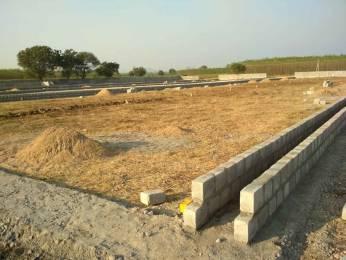 900 sqft, Plot in Builder instalment plots Kantheru Road, Guntur at Rs. 10.0000 Lacs