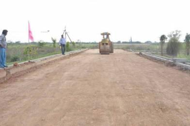 900 sqft, Plot in Builder prime town Pathapadu Katta Road, Vijayawada at Rs. 9.0000 Lacs