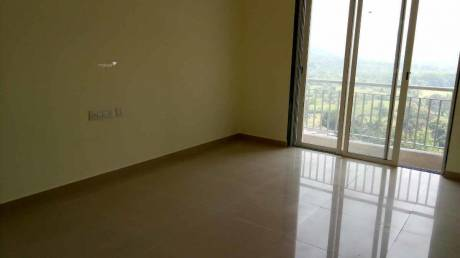 1604 sqft, 3 bhk Apartment in Indiabulls Greens Panvel, Mumbai at Rs. 20000