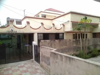1400 sqft, 2 bhk IndependentHouse in Builder Keshav Park Karamsad Station Road, Anand at Rs. 42.0000 Lacs