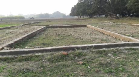 1360 sqft, Plot in Builder devcity developers Kandwa Road, Varanasi at Rs. 18.0000 Lacs