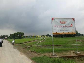 600 sqft, Plot in Builder Dev Saundaryam Babatpur, Varanasi at Rs. 9.0000 Lacs
