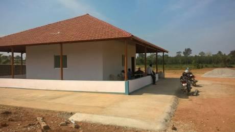 1500 sqft, Plot in Terracon Projects Residency Mahadevapura, Mysore at Rs. 10.5000 Lacs