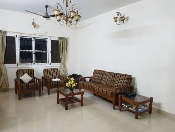 2400 sqft, 3 bhk Villa in Prestige Laughing Waters Whitefield Hope Farm Junction, Bangalore at Rs. 1.9900 Cr