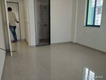 950 sqft, 2 bhk Apartment in Kunal Belleza Bavdhan, Pune at Rs. 18000