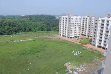 1205 sqft, 2 bhk Apartment in Builder Ved Shakti Township Udvada Kolak Road, Daman and Diu at Rs. 24.0000 Lacs