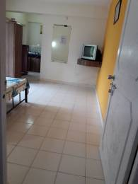 581 sqft, 1 bhk Apartment in Builder Project Arpora, Goa at Rs. 30.0000 Lacs