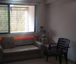 498 sqft, 1 bhk Apartment in Builder Project Sewri West Mumbai, Mumbai at Rs. 1.2000 Cr