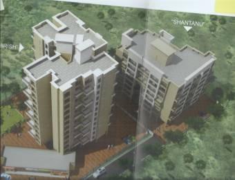 650 sqft, 1 bhk Apartment in Shree Samarth Developers Niraj Riviera Kalyan, Mumbai at Rs. 38.0000 Lacs