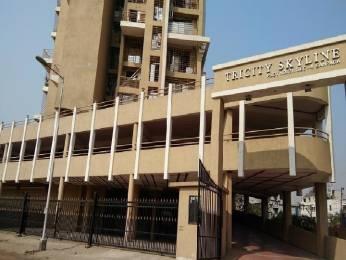 1011 sqft, 2 bhk Apartment in Tricity Skyline Sanpada, Mumbai at Rs. 1.4500 Cr