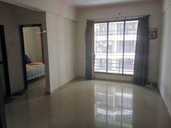 700 sqft, 1 bhk Apartment in Builder moreshwar Kunj Kamothe, Mumbai at Rs. 54.0000 Lacs