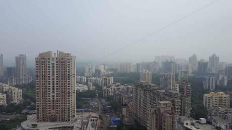 630 sqft, 1 bhk Apartment in Hiranandani The Walk Thane West, Mumbai at Rs. 90.0000 Lacs