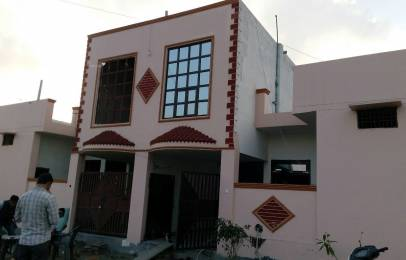1035 sqft, 2 bhk IndependentHouse in Builder Project Ramghat Road, Aligarh at Rs. 26.9900 Lacs