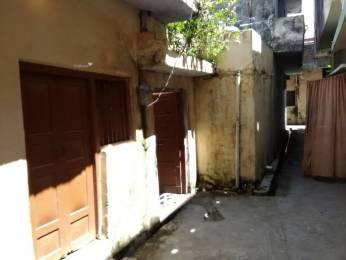 1188 sqft, 4 bhk IndependentHouse in Builder Project Nainital Road, Nainital at Rs. 20.0000 Lacs