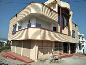4000 sqft, 4 bhk Villa in Builder 4BHKUIT ConvertedDuplexResidentialHouseBanglow atSavina Udaipur Savina, Udaipur at Rs. 1.2500 Cr
