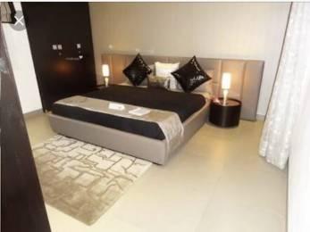 1250 sqft, 2 bhk Apartment in Barnala Riverdale Apartments Bhabat, Zirakpur at Rs. 35.0000 Lacs