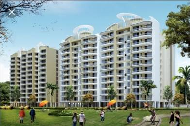 450 sqft, 1 bhk Apartment in NK Savitry Greens VIP Rd, Zirakpur at Rs. 15.0000 Lacs
