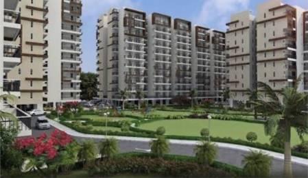 515 sqft, 1 bhk Apartment in Barnala Riverdale Apartments Bhabat, Zirakpur at Rs. 15.0000 Lacs