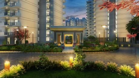 400 sqft, 1 bhk Apartment in Sushma Elite Cross Dhakoli, Zirakpur at Rs. 15.0000 Lacs
