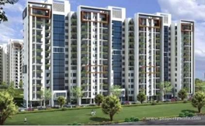 700 sqft, 1 bhk Apartment in SBP Southcity VIP Rd, Zirakpur at Rs. 15.0000 Lacs