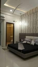 650 sqft, 1 bhk Apartment in Pearls Nirmal Chhaya Towers VIP Rd, Zirakpur at Rs. 19.0000 Lacs