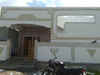 1000 sqft, 2 bhk IndependentHouse in Builder Low Price Bander Road Houses Kankipadu, Vijayawada at Rs. 34.0000 Lacs