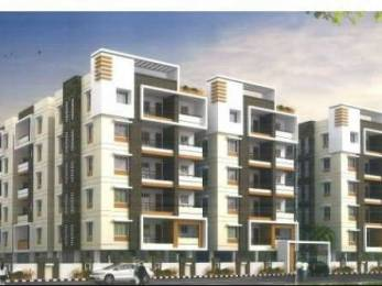 1000 sqft, 2 bhk Apartment in Builder Project Gajuwaka, Visakhapatnam at Rs. 28.0000 Lacs