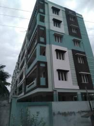 1350 sqft, 3 bhk Apartment in Builder GRK Bakkanapalem Road, Visakhapatnam at Rs. 40.5000 Lacs