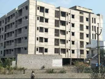 1520 sqft, 3 bhk Apartment in Builder aspen classic Old Gajuwaka Visakhapatnam, Visakhapatnam at Rs. 36.4800 Lacs