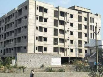 1520 sqft, 3 bhk Apartment in Builder Aspen Old Gajuwaka Visakhapatnam, Visakhapatnam at Rs. 36.4800 Lacs