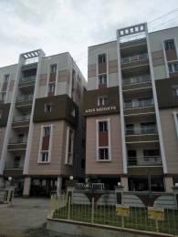 1090 sqft, 2 bhk Apartment in Builder Axis heights kur Kurmannapalem, Visakhapatnam at Rs. 33.0000 Lacs