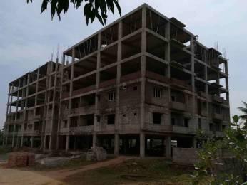 1050 sqft, 2 bhk Apartment in Builder Sri lakshmi vishnu nivous AgnampudiSaniwada Road, Visakhapatnam at Rs. 24.1000 Lacs