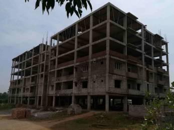 1050 sqft, 2 bhk Apartment in Builder Sri lakshmi vishnu nivas Aganampudi, Visakhapatnam at Rs. 24.1000 Lacs