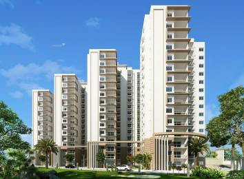 926 sqft, 2 bhk Apartment in Definer Hi Life Ramamurthy Nagar, Bangalore at Rs. 52.0111 Lacs
