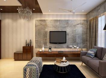 1185 sqft, 2 bhk Apartment in Definer Kingdom Budigere Cross, Bangalore at Rs. 50.0000 Lacs