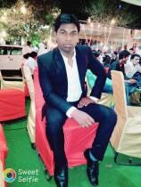 Radhika developers