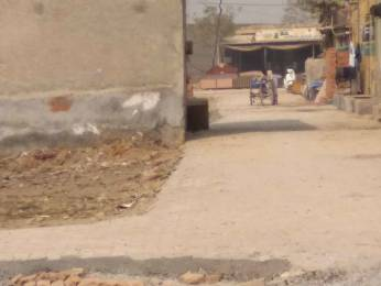 459 sqft, Plot in Builder Project Sector 91, Faridabad at Rs. 18.0000 Lacs