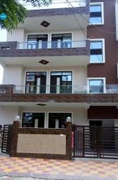 1620 sqft, 3 bhk BuilderFloor in Builder Project Sector 91, Faridabad at Rs. 48.0000 Lacs