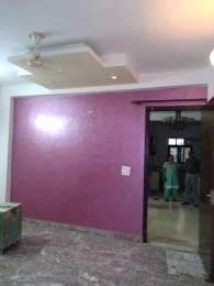 2250 sqft, 3 bhk BuilderFloor in Builder Project Sector 91 Surya Nagar Phase 2, Faridabad at Rs. 60.0000 Lacs